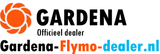 Gardena Flymo Dealer